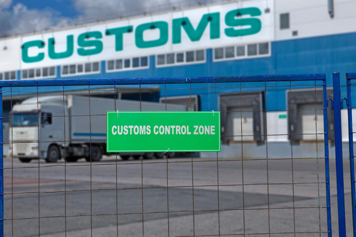 En este momento estás viendo Preguntas frecuentes sobre depósitos aduaneros